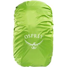 Osprey Stratos 34 Backpack Men Black